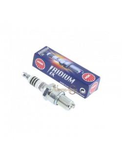 Bougie NGK BR10ECMIX [3006] Iridium