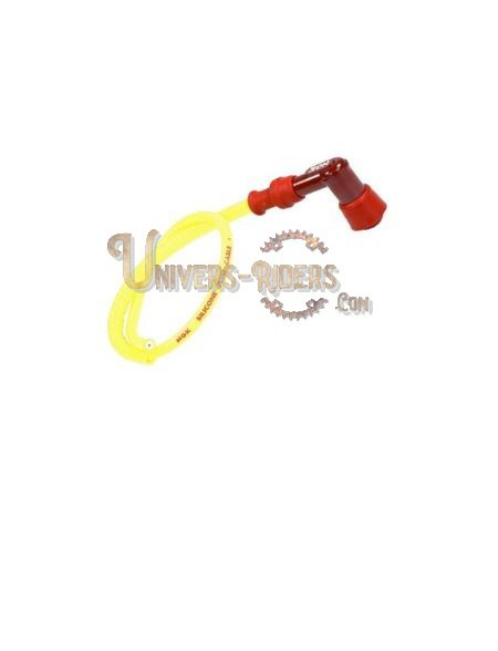 Cable Racing NGK LY11 [8718]
