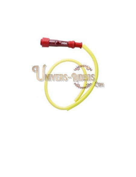 Cable Racing NGK SY11 [8339]