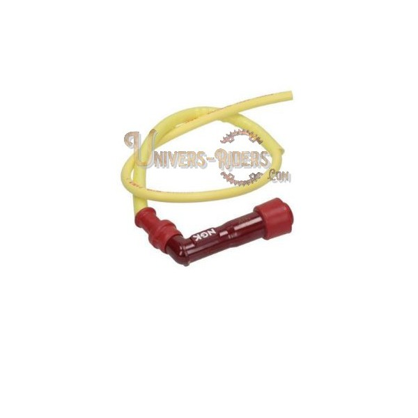 Cable Racing NGK XY11 [8584]