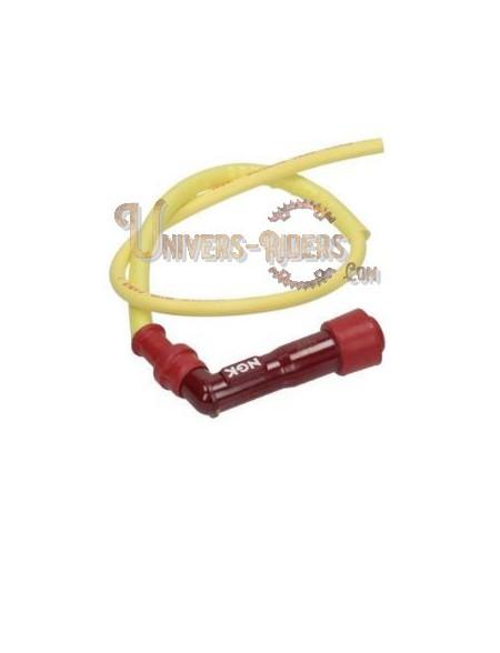Cable Racing NGK XY11 [8584]