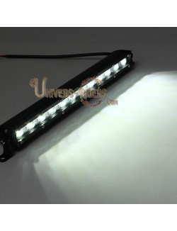 Rampe LED Laya universelle