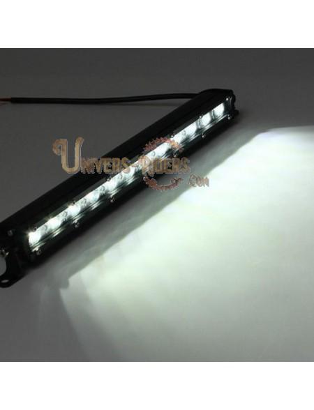 Rampe LED Laya universelle