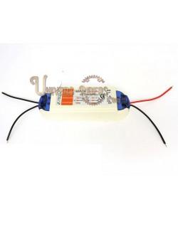 LED Driver (220V / 12V) 75 watt max
