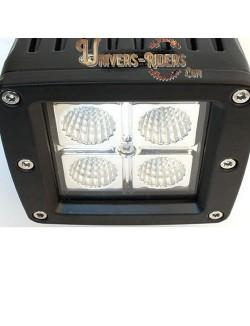 Optique LED WORK-PRO 20 Vision Large