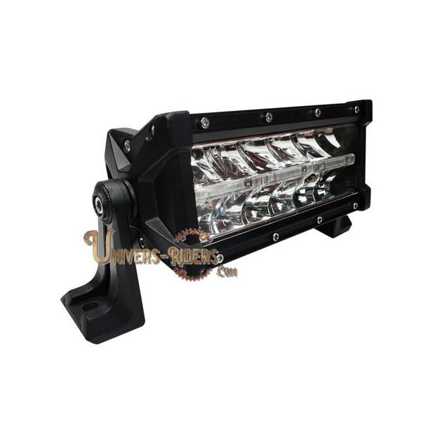 Rampe LED ETX-PRO 36