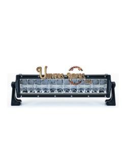 Rampe LED ETX-PRO 72
