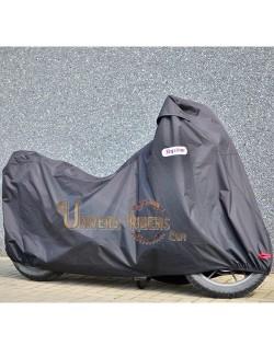 Housse moto et Scooter Topline extérieure Taille XL