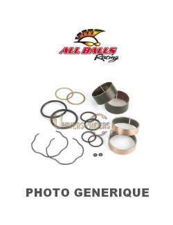 Kit bagues de fourche moto All-Balls pour Yamaha TDM 900 2002-2006