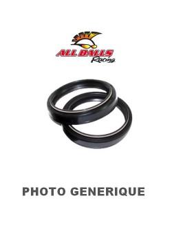 Kit joints Spi de fourche moto All-Balls pour Suzuki RG 125 F 1992-1995