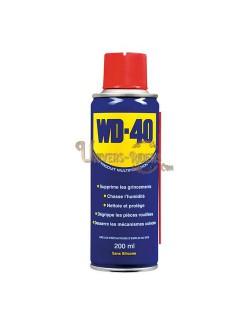 WD-40 200 ml Spray