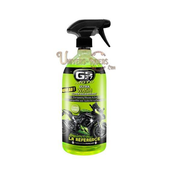Ultra Wash Super dégraissant 1000 ml GS27 (6)