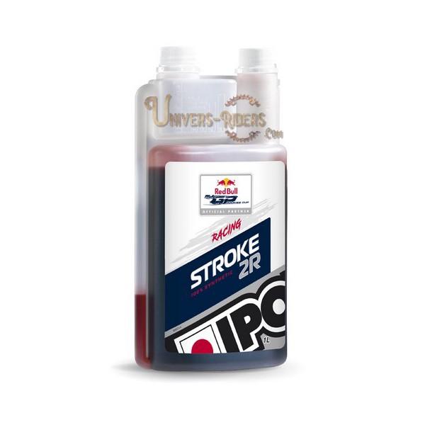Ipone Stroke 2R (1 litre)