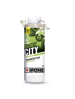 Ipone Scoot City (1 litre)