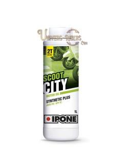 Ipone Scoot City (2 litres)