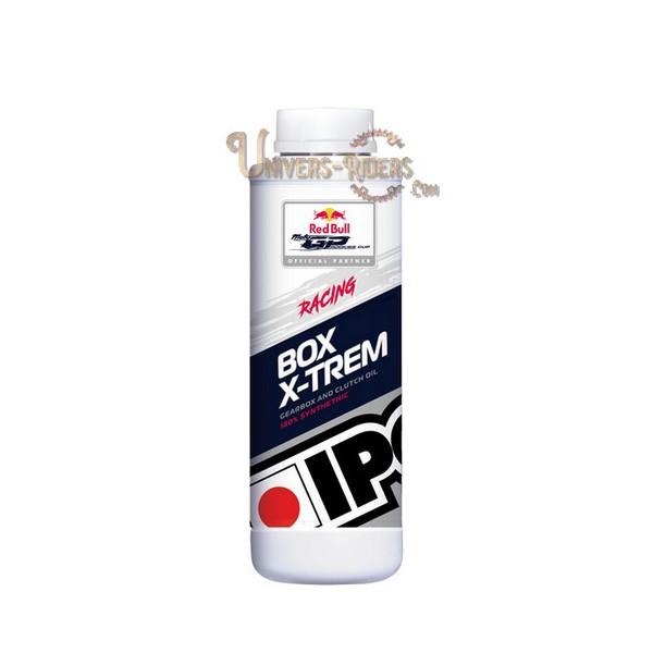 Ipone Box X-Trem (1 litre)