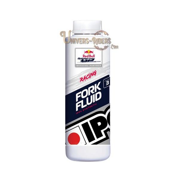 Ipone Fork Fluid - Grade 3 (1 litre)
