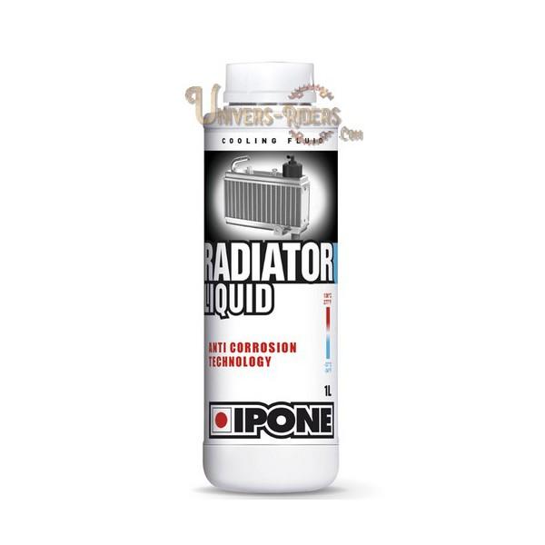 Ipone Radiator Liquid (1 litre)