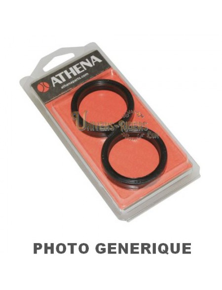 Spi de fourche moto Athena pour Aprilia Tuono 125 2016-2020