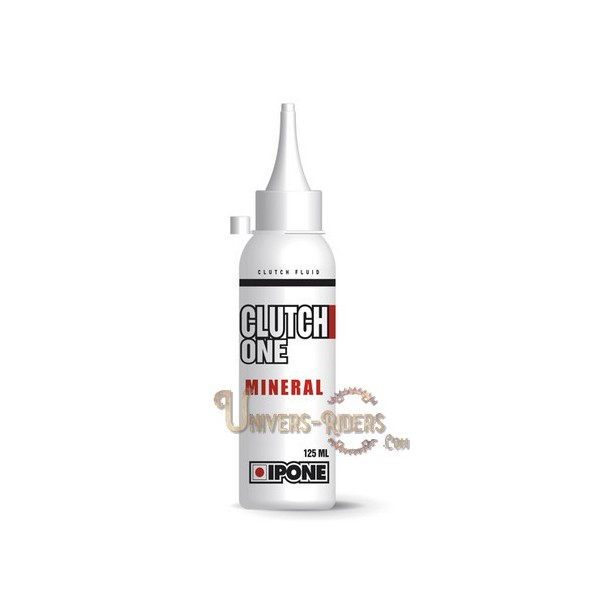 Ipone Clutch One (125 ml)