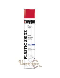 Ipone Plastic Shine (750 ml)