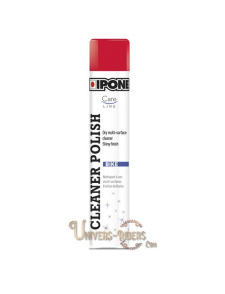 Nettoyant Ipone Cleaner Polish (750 ml)