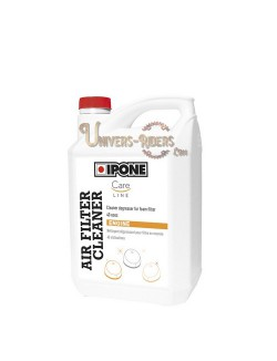 Ipone Air Filter Cleaner (5 litres)