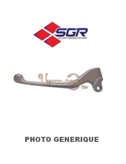 Levier de frein SGR de rechange pour Yamaha RS 100 1977-1978