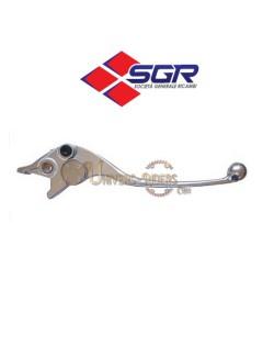 Levier de frein SGR de rechange pour Suzuki TU 250 X Super Classic 1997-2015