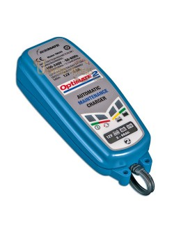 CHARGEUR-TEST TM-420 OPTIMATE (2)