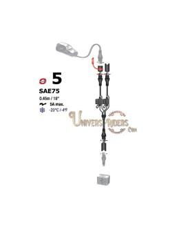 Accessoire TecMate O- 5