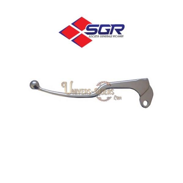 Levier d'embrayage SGR de rechange pour Aprilia Tuono 125 2016-2019