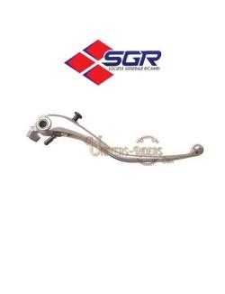 Levier de frein SGR de rechange pour Aprilia RSV4 1000 RR 2015-2019