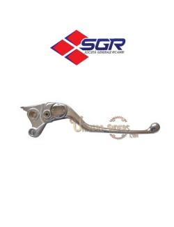 Levier de frein SGR de rechange pour Aprilia Caponord 1200 2013-2018