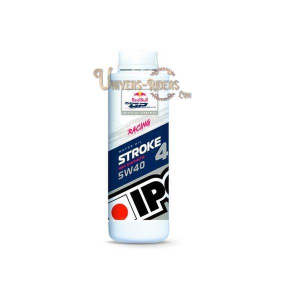 Ipone Stroke 4 0W40 (1 litre)