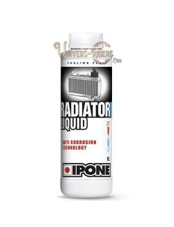 Liquide pour radiateur Ipone Radiator Liquid (1 litre)