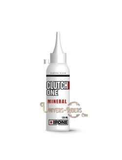 Huile MinéralIpone Clutch One (125 ml)
