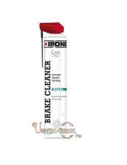 Dégraissant frein surpuissant Ipone Brake Cleaner (750 ml)