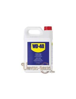 WD-40 produit multifonction