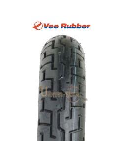 Pneu moto route 90/90-18 57P TT Vee Rubber VRM160