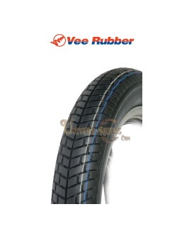 Pneu moto route 90/90-19 52T TL Vee Rubber VRM191