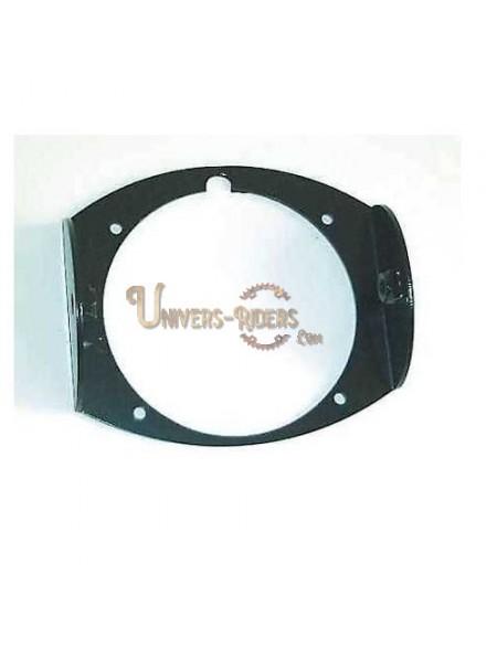 kit de fixations pour optique lenticulaire code et phare