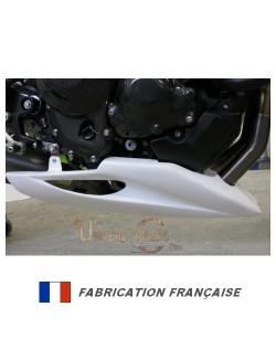Sabot moteur poly pour Yamaha MT-09 Tracer