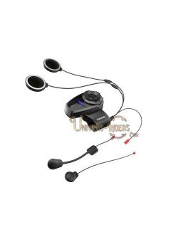 Intercom SENA Bluetooth® 10S - Pack Duo
