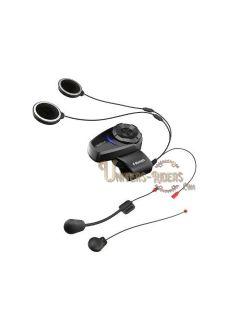 Intercom SENA Bluetooth® 10S