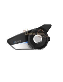 Intercom SENA Bluetooth® 20S - Pack Duo