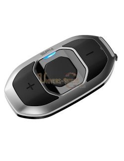 Intercom SENA Bluetooth SF4