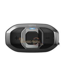 Intercom SENA Bluetooth SF4 - Pack Duo