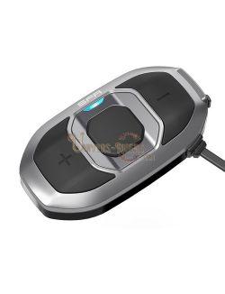 Intercom SENA Bluetooth SFR