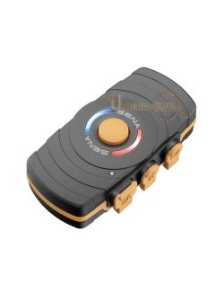 Adaptateur Sena sans fil Bluetooth® pour Harley Davidson®